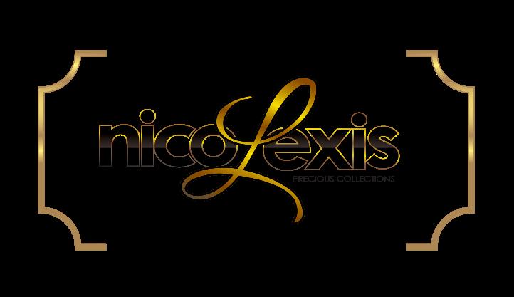 Nicolexis Precious Collections