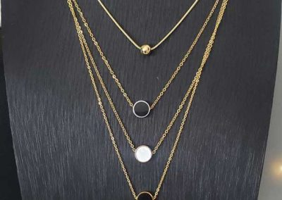 Necklace-8